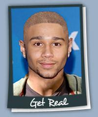 Phenomenal High School Musical 3 Hairstyles Celebrity Thehairstyler Com Short Hairstyles Gunalazisus