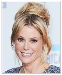 Julie Bowen hairstyles