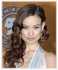 photos brown hair color for fair skin dark blonde light