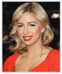 Brilliant Evening Hairstyle Ideas Curls And Waves Hairstyles Short Hairstyles Gunalazisus