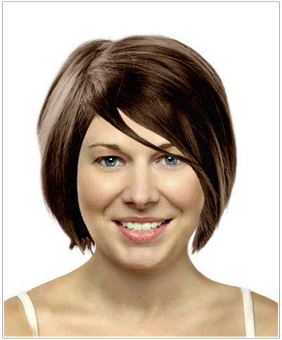 Outstanding Styling Ideas For Growing Out Short Hair Hairstyles Short Hairstyles Gunalazisus