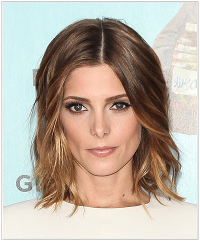 Excellent Hot Wavy Bob Hairstyles Hairstyles Thehairstyler Com Hairstyle Inspiration Daily Dogsangcom