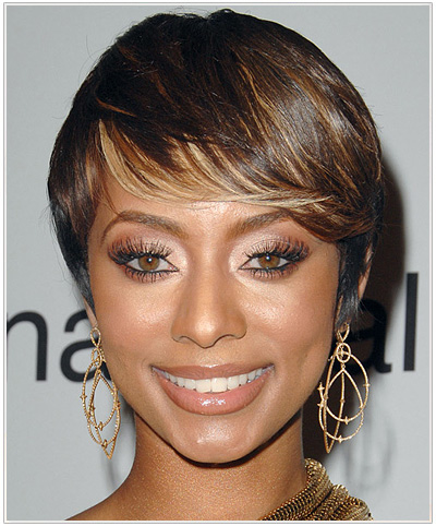 the top hairstyles for november 2014 thehairstylercom
