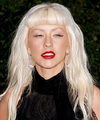 Sensational Platinum Blonde Hair Color Hair Color Thehairstyler Com Hairstyles For Men Maxibearus