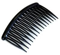 Plastic Hair Comb