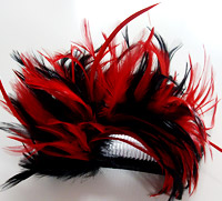 Head Pieces