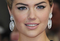 Kate-upton-marilyn-monroe-hairstyles-side