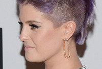 The-latest-alternative-hairstyles-side