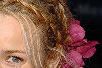 Braided-hair-small-side