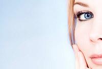 Facial-massages-2