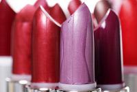 Lipstick-lipgloss