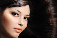 Healthy_hair_makeover_side