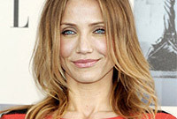 Cameron-diaz-flicked-hairstyle