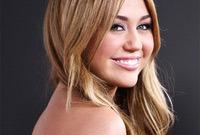 Miley-pilates