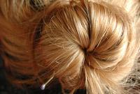 Bridal-hairstyles-straight-hair-side