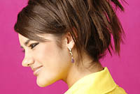 Updo-hairstyles-for-the-holiday-season-side
