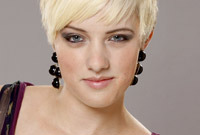 Makeover-ideas-short-hair-side