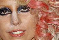 Lady-gaga-give-me-a-break-small