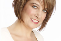 Hairstyle-makeover-drab-to-fab-side