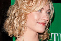 Celebrity-hairstyles-that-are-perfect-for-a-party-side