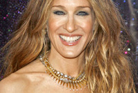 Makeup-in-a-new-york-minute-sarah-jessica-parker-side