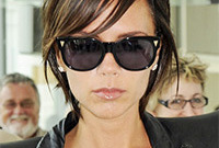 Victoria-beckham-fashion-makeover-side