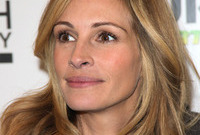 Pretty-woman-makeup-julia-roberts-style-side
