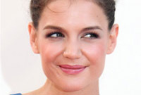 Celebrity-hairstyles-best-and-worst-2011-emmys-side