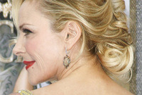 Kim-cattralls-sexy-in-the-city-makeup-side