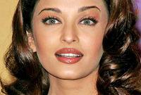 Aishwarya-rais-makeup-for-dark-hair-and-light-eyes-side