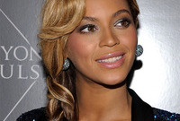 Beyonces-hairstyles-side