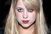 Peaches-geldof-hairstyles-side