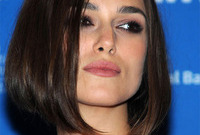 Keira-knightleys-modern-take-on-the-classic-bob-side