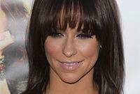 Jennifer-love-hewitt-hair-for-a-heart-shaped-face-side