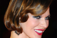 Milla-jovovichs-retro-waves-side