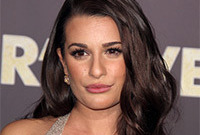 Lea-micheles-hair-and-makeup-side