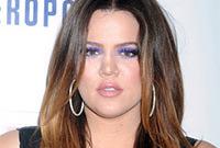 Khloe-kardashian-hair-and-makeup-side