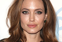 Is-angelina-taking-style-notes-from-the-duchess-side