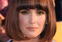 Rose-byrne-pageboy-bob-like-it-or-loathe-it-side