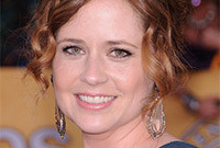 Jenna-fischer-updo-for-wavy-hair-side
