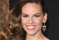 Hilary-swank-hairstyles-for-oblong-face-shapes-side