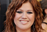 Kelly-clarkson-hairstyles-for-round-faces-side