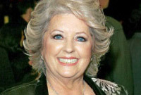 Paula-deen-hairstyles-for-a-mature-round-face-side
