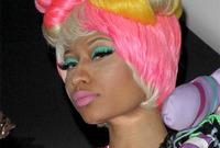 Bold-hair-colors-for-dark-skin-side