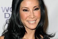 Lisa-lings-makeup-for-oriental-skin-side