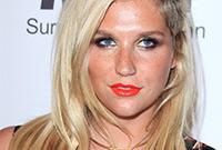 How-to-do-your-makeup-like-kesha-side