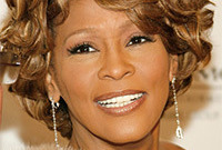 Whitney-houston-hairstyles-side