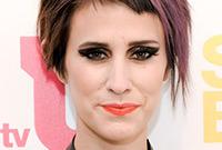 Get-dev-punky-makeup-style-side