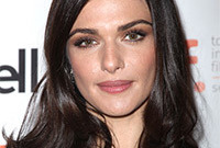 Rachel-weisz-makeup-for-full-eyebrows-side