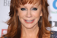 Reba-mcentire-makeup-for-small-close-set-eyes-side